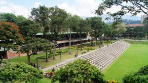 Campus UdeMedellín