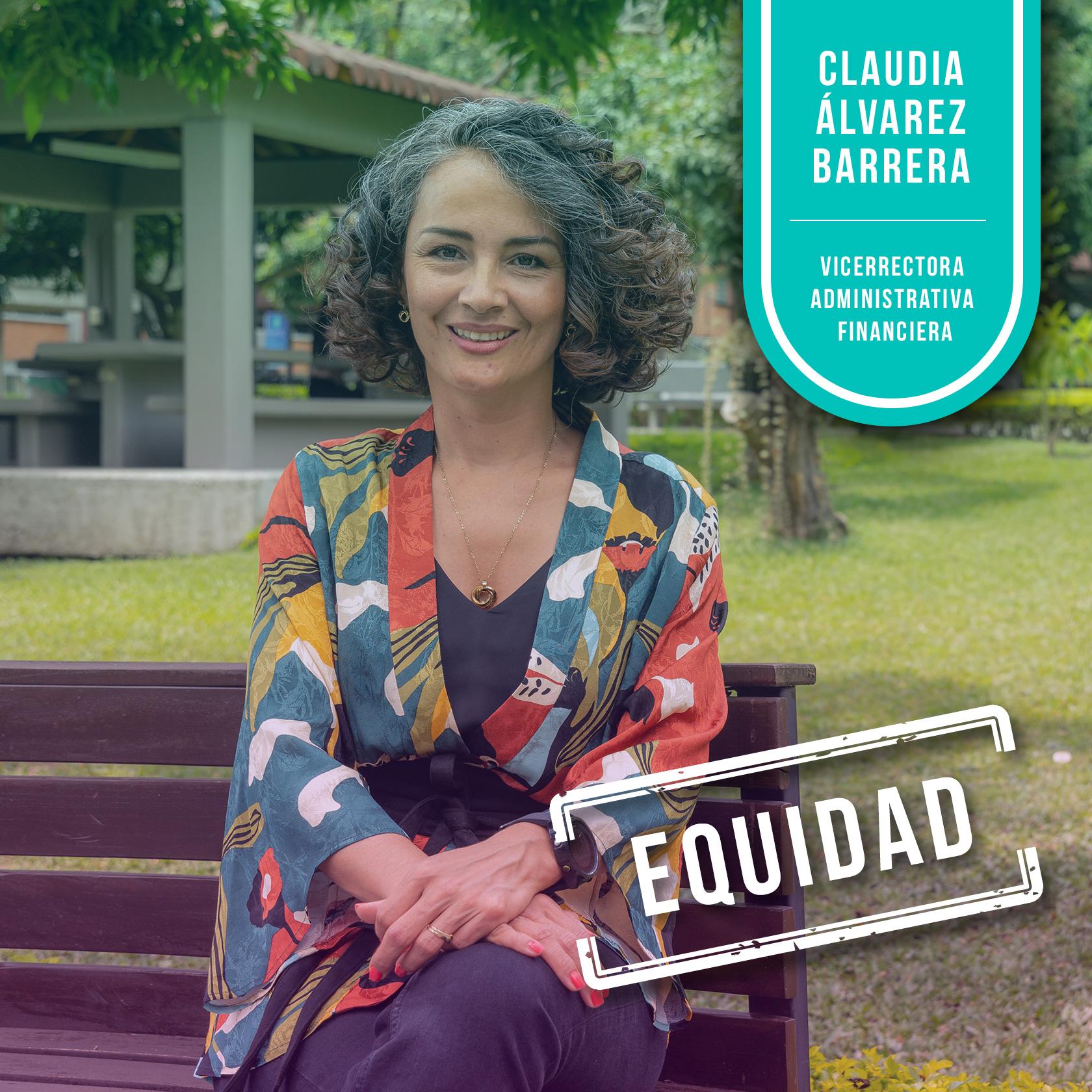 01-Claudia-Alvarez