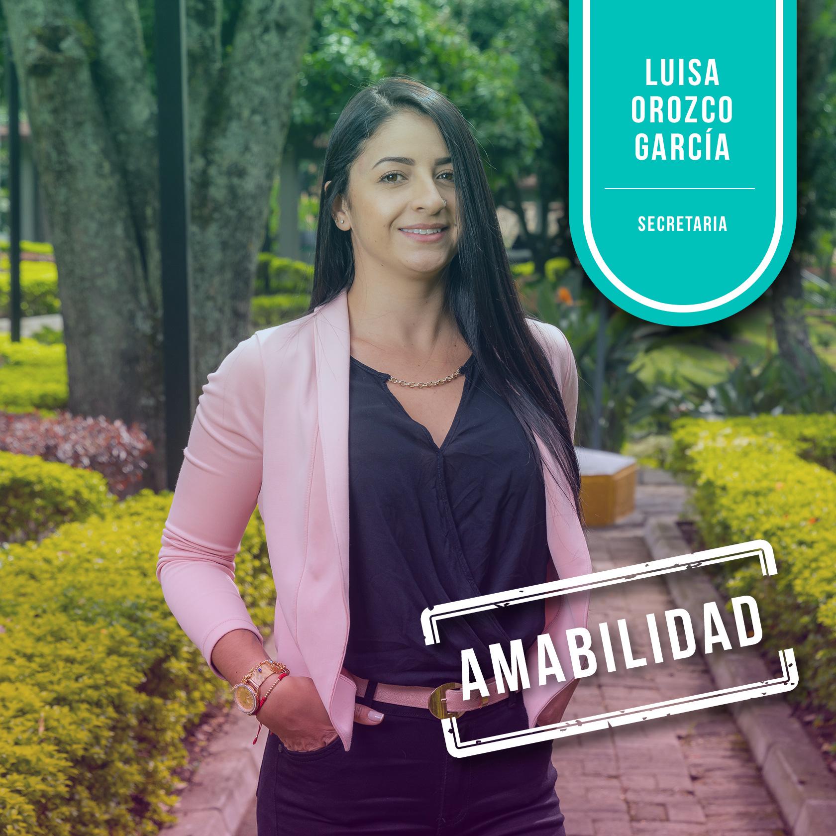 02-Luisa-Orozco