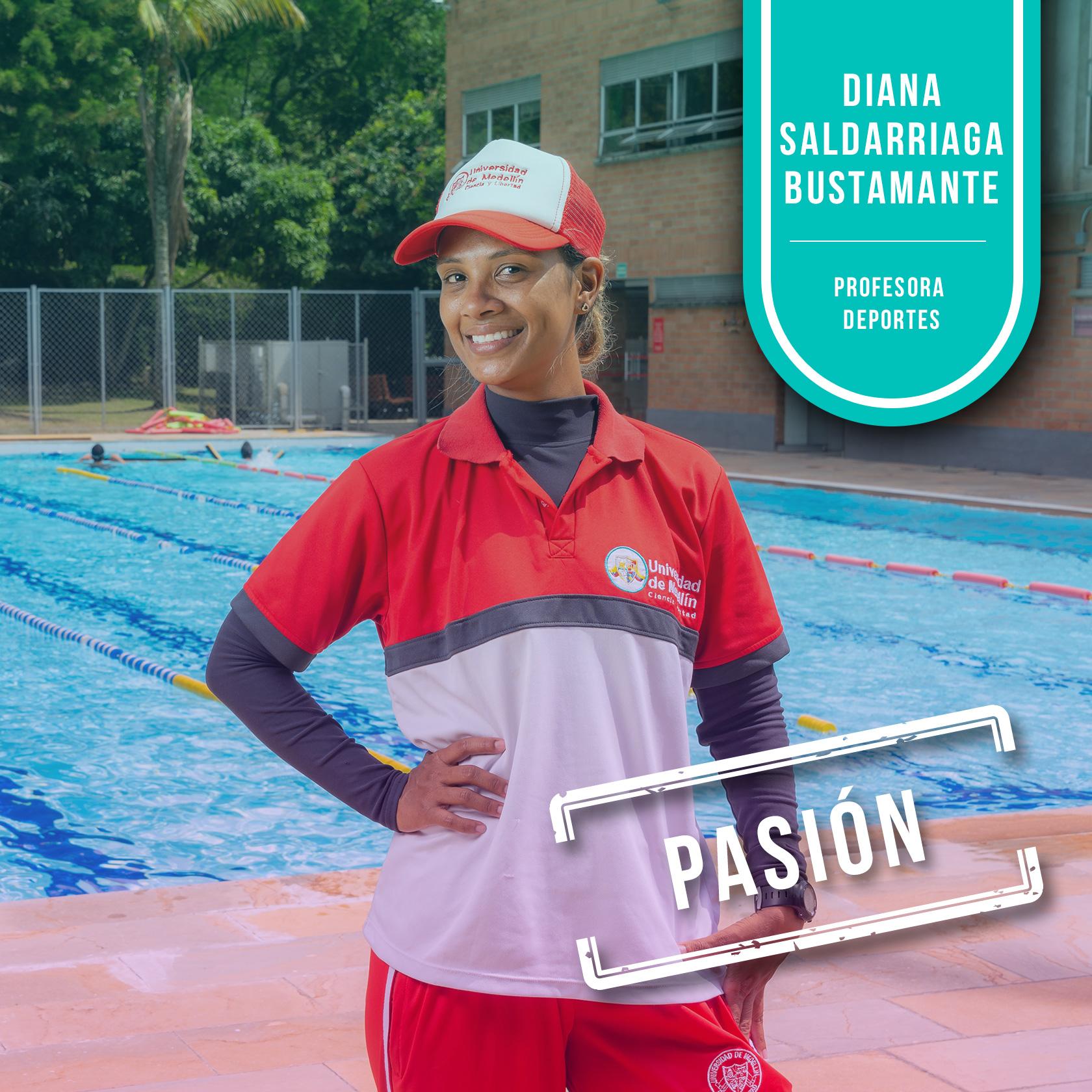 07-Diana-Saldarriaga