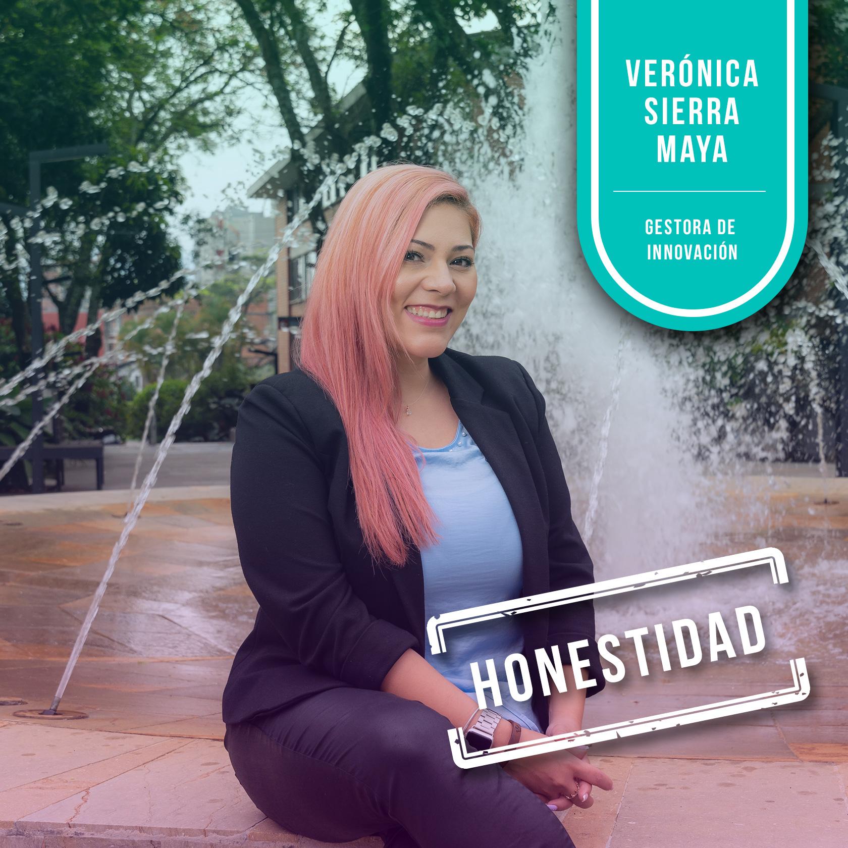 09-Veronica-Sierra