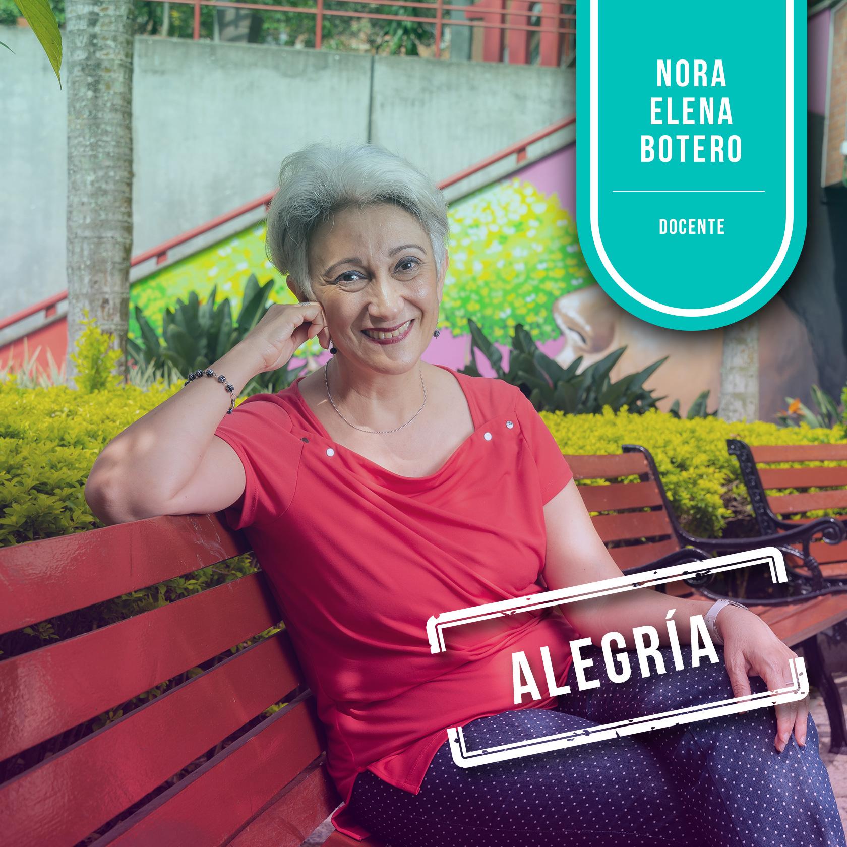 10-Nora-Botero