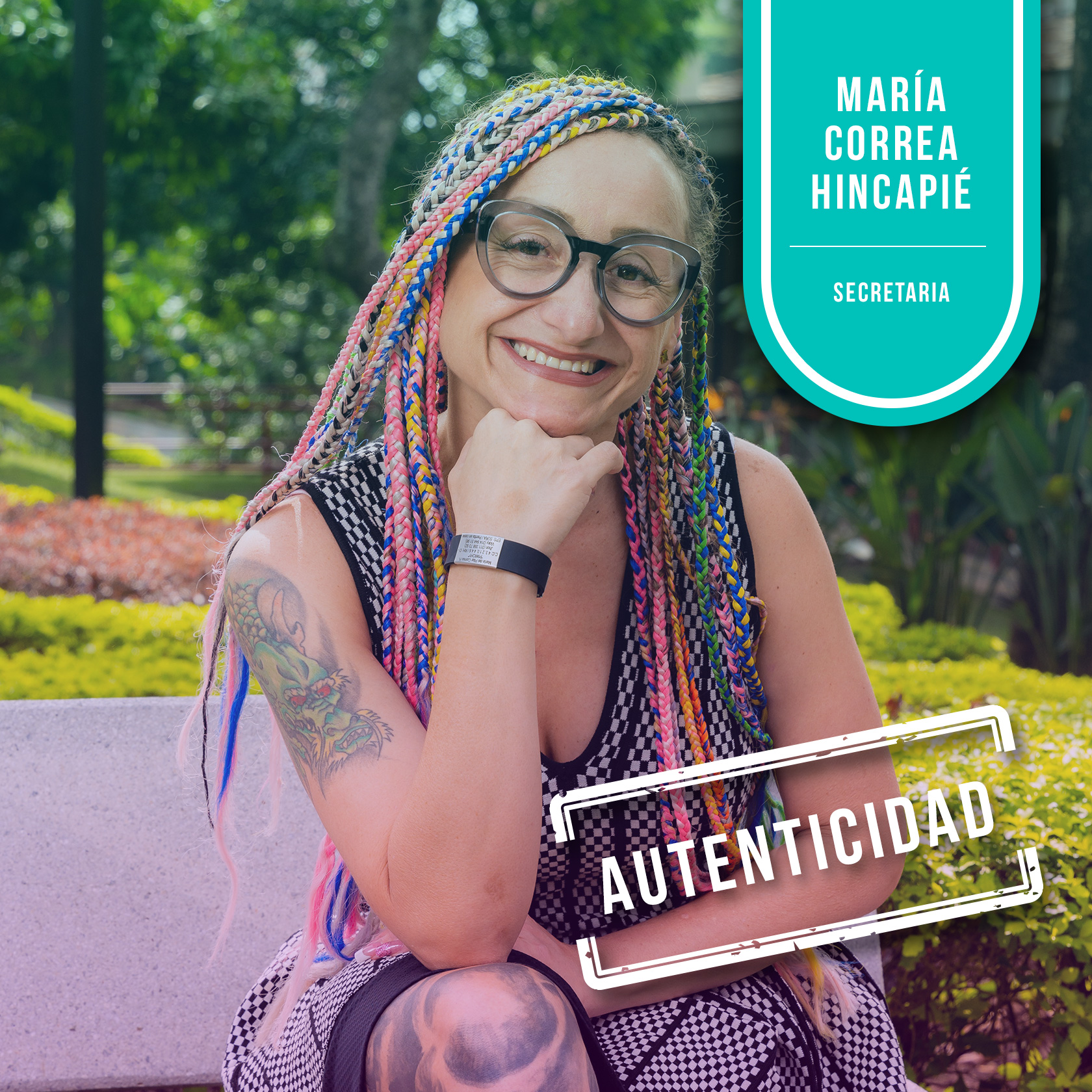 11-Maria-Correa