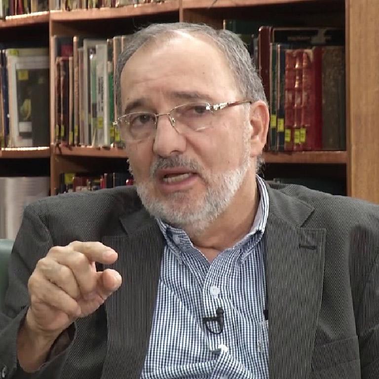 Guillermo Londoño Restrepo