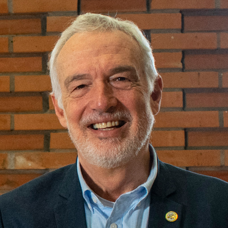 Federico Restrepo Posada